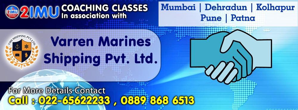 IMU-CET Coaching Classes in Mumbai|Delhi|Lucknow| Chandigarh|Patna | Chennai
