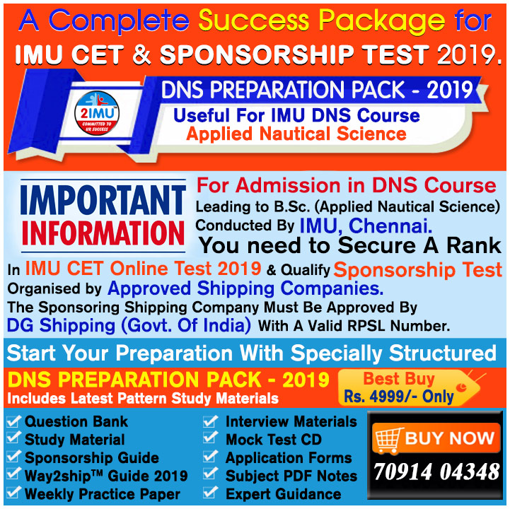 2IMU_DNS_Preparation_Pack_2019